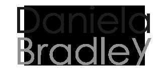 Daniela Bradley